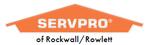 Servpro of Rockwall/Rowlett