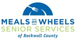 Meals on Wheels Senior Services
