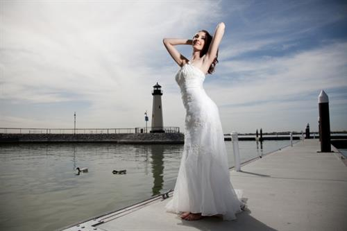 Gallery Image Bride_Lighthouse_Arms_Behind_Head.jpg