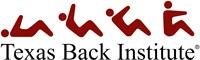 Texas Back Institute - Rockwall