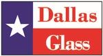 Dallas Glass & Door Co., Ltd.