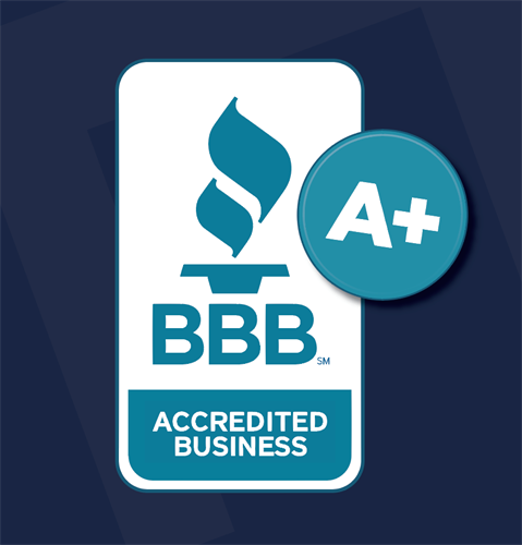 Gallery Image BBB_A__High_Res_Logo.png