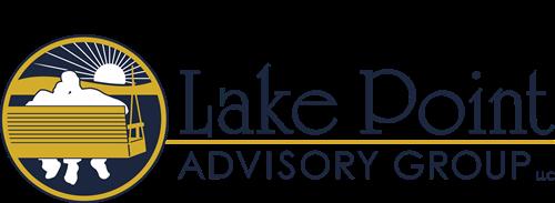 Gallery Image lakepoint_llc_logo.png