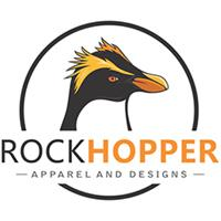 Rockhopper Designs and Apparel