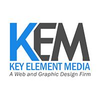 Key Element Media