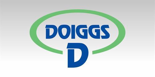 Gallery Image logo-design-doiggs.jpg