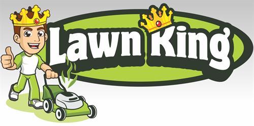 Gallery Image logo-design-lawn-king.jpg