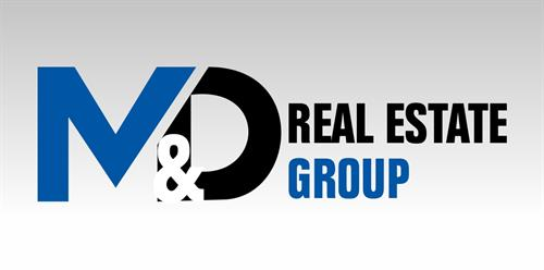 Gallery Image logo-design-real-estate-md-rockwall.jpg