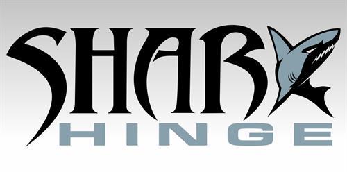 Gallery Image logo-design-shark-hinge.jpg