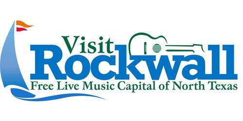 Gallery Image logo-design-visit-rockwall-2.jpg