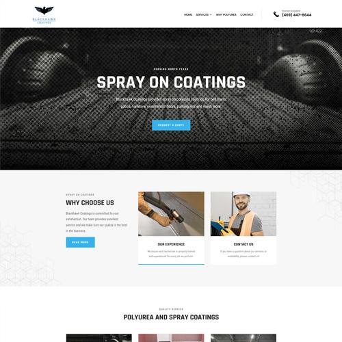 Gallery Image web-design-blackhawk-coatings.jpg