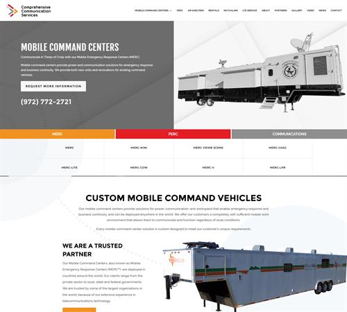 Gallery Image web-design-comprehensive-comm.jpg