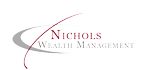 Nichols Wealth Management