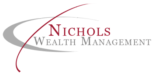 Logo - Nichols Wealth Management