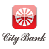 City Bank of Forney
