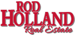 Rod Holland Real Estate - Keller Williams