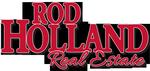 Rod Holland Real Estate - Keller Williams