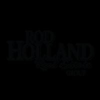 Rod Holland Real Estate Group- Keller Williams