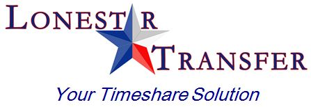 Gallery Image LoneStar_Transfer_Logo_new.jpg