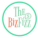 The Biz Fizz, LLC