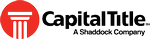 Capital Title