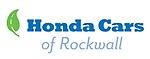Honda Cars of Rockwall