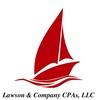Lawson & CO, CPA
