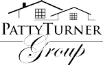 Patty Turner Group - Keller Williams