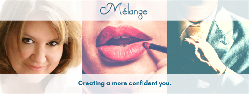 Melange Beauty LLC