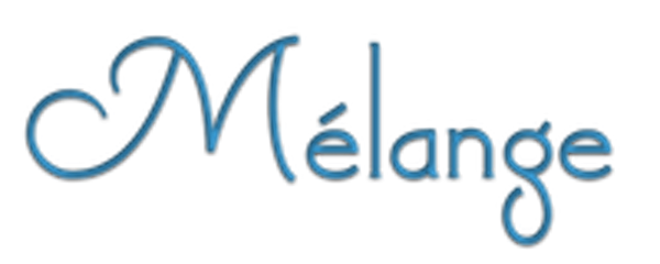 Melange Beauty LLC