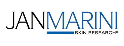 The BEST physician grade skin care line I have ever used!  Delivers real results!