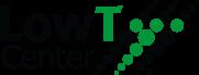 LowT Center Logo