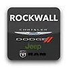 Rockwall Chrysler Jeep Dodge