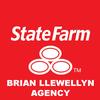 Brian Llewellyn Agency - State Farm Insurance