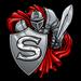 Stronghold Pest Control, LLC