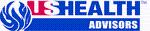 USHEALTH Advisors - Cherie Jones