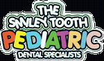 The Smiley Tooth Pediatric Dental Specialists