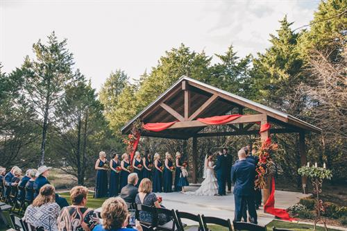 Gallery Image AZP_Outdoor_Ceremony.jpg