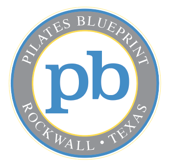 Pilates Blueprint
