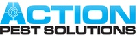 Action Pest Solutions