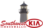 Southwest Kia - Rockwall