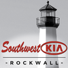 Southwest Kia - Rockwall