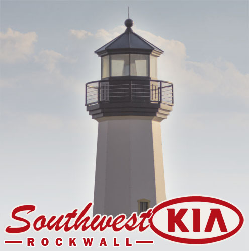 Gallery Image Rockwall_Lighthouse_Logo.JPG