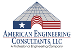 American Engineering Consultants, LLC