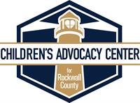Children's Advocacy Center for Rockwall County
