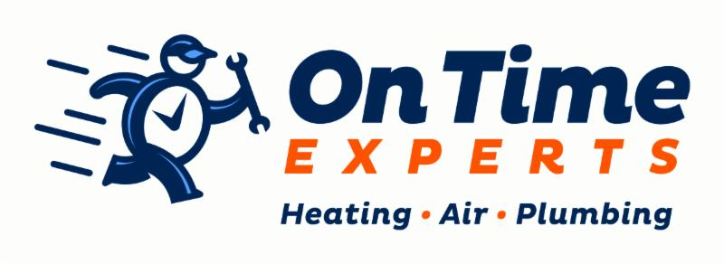 On Time Experts Heating Air Plumbing