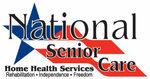 National Senior Care Home Health