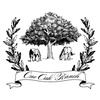 One Oak Ranch, LLC