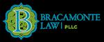 Bracamonte Law, PLLC