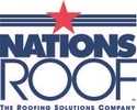 Nations Roof Central